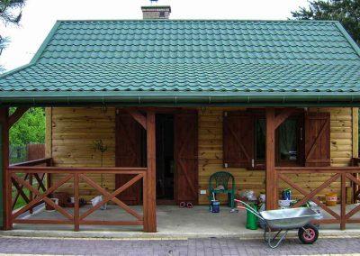 domy-drewniane-radom
