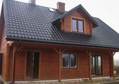 domy-drewniane-radom2