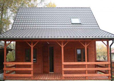 domy-z-drewna-radom