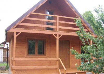 domy-z-drewna-radom2